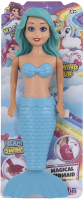 Wholesalers of Wind Up Magical Mermaids toys image 2