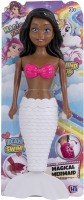 Wholesalers of Wind Up Magical Mermaids toys image 3