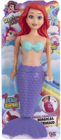 Wholesalers of Wind Up Magical Mermaids toys image 4