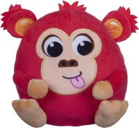 Wholesalers of Windy Bums Monkey toys image 2