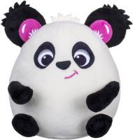 Wholesalers of Windy Bums Panda toys image 2