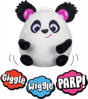 Wholesalers of Windy Bums Panda toys image 3