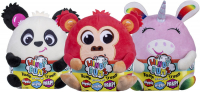 Wholesalers of Windy Bums Soft Toys Asst toys image