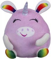 Wholesalers of Windy Bums Unicorn toys image 2