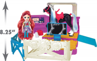 Wholesalers of Winners Stable Deluxe Trailer toys image 2