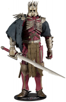 Wholesalers of Witcher Gaming Eredin Breacc Glas toys image 2