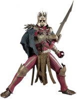 Wholesalers of Witcher Gaming Eredin Breacc Glas toys image 4