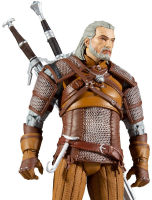 Wholesalers of Witcher Gaming Figure Collector Series toys image 3