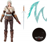 Wholesalers of Witcher Gaming Wv2 - Ciri toys image 2