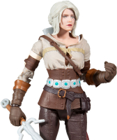 Wholesalers of Witcher Gaming Wv2 - Ciri toys image 5