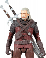 Wholesalers of Witcher Gaming Wv2 - Geralt Of Rivia toys image 5