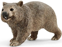 Wholesalers of Schleich Wombat toys image