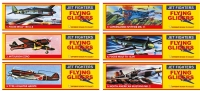 Wholesalers of World War Ii Flying Gliders toys image 2
