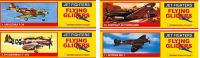 Wholesalers of World War Ii Flying Gliders toys image 3