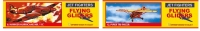 Wholesalers of World War Ii Flying Gliders toys image 4