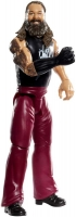 Wholesalers of Wwe 12 Inch Figure Assortment toys image 3
