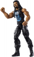 Wholesalers of Wwe 12 Inch Figure Assortment toys image 6