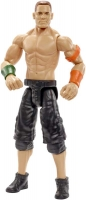 Wholesalers of Wwe 12 Inch Figure Assortment toys image 7