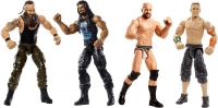 Wholesalers of Wwe 12 Inch Figure Assortment toys image 2