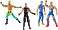 Wholesalers of Wwe 12 Inch Figure Assortment toys image 4