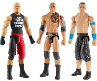 Wholesalers of Wwe 12 Inch Figure Assortment toys image 5