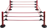 Wholesalers of Wwe 12 Inch Scale Ring toys image 2