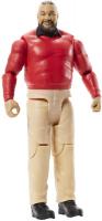Wholesalers of Wwe Basic Bray Wyatt toys image 2