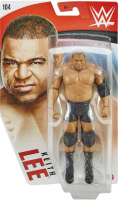 Wholesalers of Wwe Basic Figures Asst toys image 2