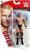 Wholesalers of Wwe Basic Figures Asst toys image 3