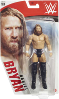 Wholesalers of Wwe Basic Figures Asst toys image 5