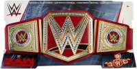 Wholesalers of Wwe Championship Belt Asst toys image