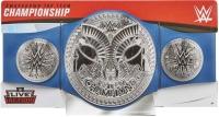 Wholesalers of Wwe Championship Belts Asst toys image 3