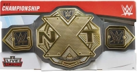 Wholesalers of Wwe Championship Belts Asst toys image 4