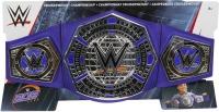 Wholesalers of Wwe Championship Belts Asst toys image 5