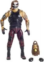 Wholesalers of Wwe Elite Bray Wyatt toys image 2