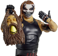 Wholesalers of Wwe Elite Bray Wyatt toys image 3