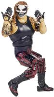 Wholesalers of Wwe Elite Bray Wyatt toys image 4