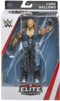 Wholesalers of Wwe Elite Collection Asst toys image 2
