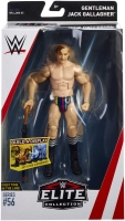 Wholesalers of Wwe Elite Collection Asst toys image 4