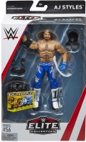 Wholesalers of Wwe Elite Collection Asst toys image 5