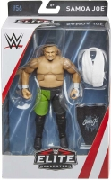 Wholesalers of Wwe Elite Collection Asst toys image 6