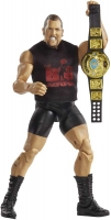 Wholesalers of Wwe Elite Collection Big Show Chase toys image 2