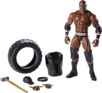Wholesalers of Wwe Elite Collection Bobby Lashley toys image 2