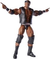 Wholesalers of Wwe Elite Collection Bobby Lashley toys image 3
