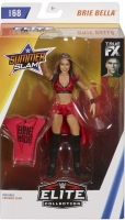 Wholesalers of Wwe Elite Collection Brie Bella 2014 toys image