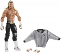 Wholesalers of Wwe Elite Collection Dolph Ziggler toys image 2