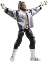 Wholesalers of Wwe Elite Collection Dolph Ziggler toys image 3