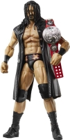 Wholesalers of Wwe Elite Collection Drew Mcintyre toys image 3