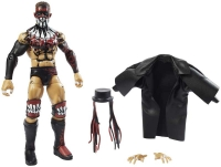 Wholesalers of Wwe Elite Collection Finn Balor toys image 2