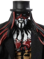 Wholesalers of Wwe Elite Collection Finn Balor toys image 4